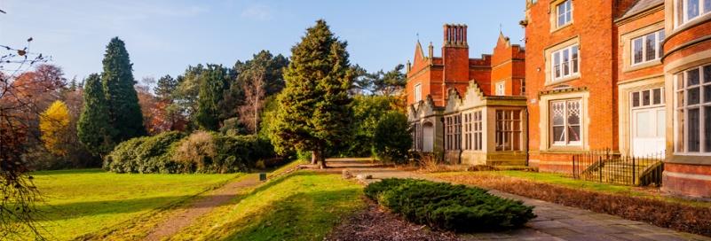 Abney Hall Park2